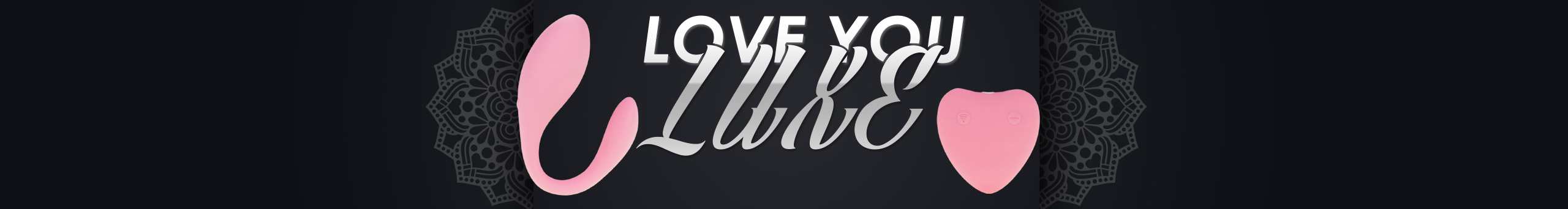 Love Luxe