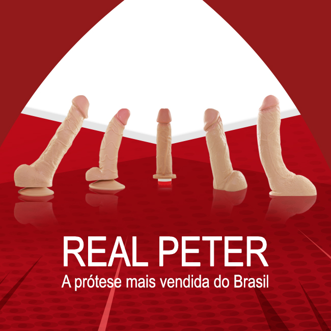 Real Peter